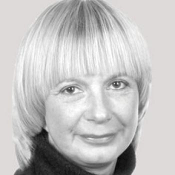 Nellija Lietuviete