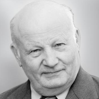 Antons Skutelis