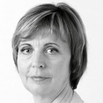 Sandra Prāve