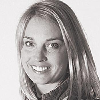 Elīna Aleksejeva