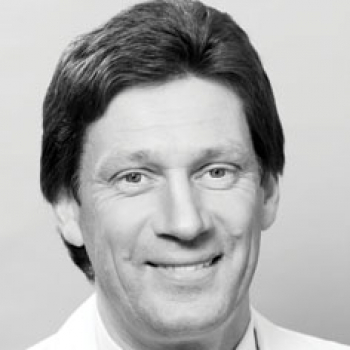 Andrejs Millers