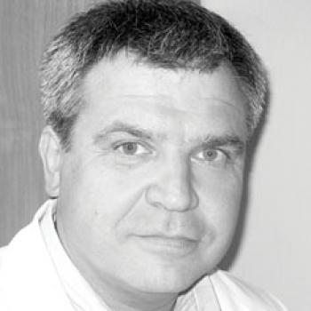Ainārs Treilons