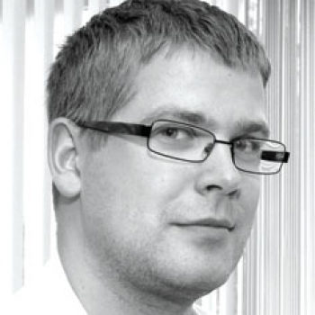 Pavels Šipačovs