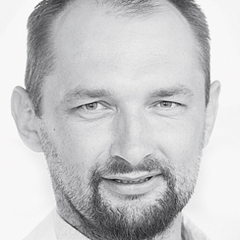 Māris Liepiņš