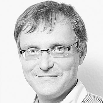 Māris Bukovskis