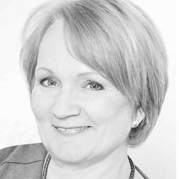 Marina Kovaļova