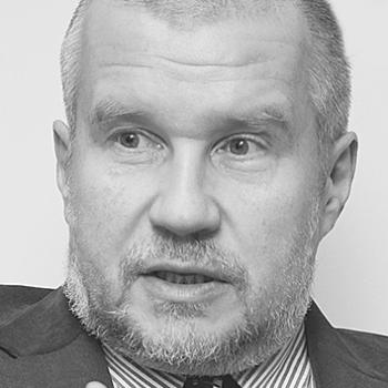 Oskars Kalējs