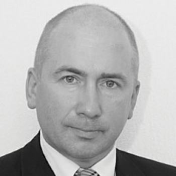 Jānis Ķīsis
