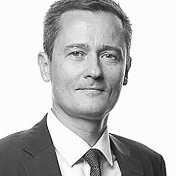 Gustavs Latkovskis