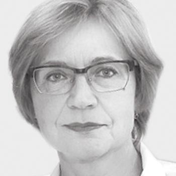 Aija Freimane