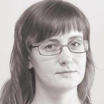 Evita Šlosberga