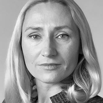 Ļubova Renemane