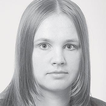 Signe Mežinska