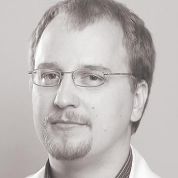 Viktors Kozirovskis