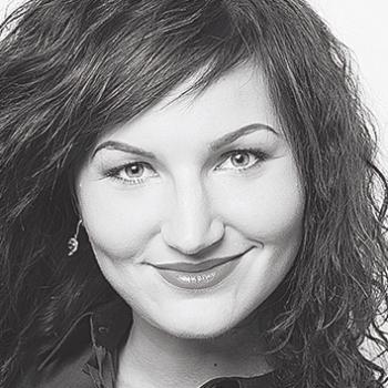 Maruta Freimane