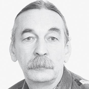 Vladimirs Strazdiņš