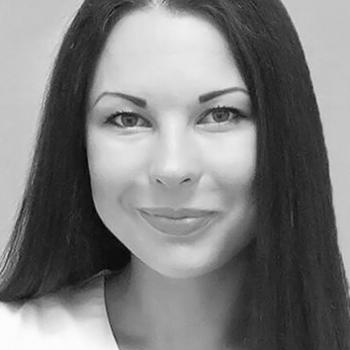 Gerda Pētersone