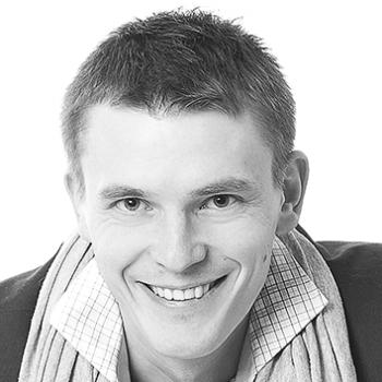 Jānis Pudulis
