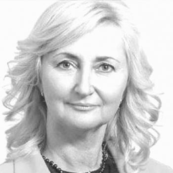 Inga Ažiņa
