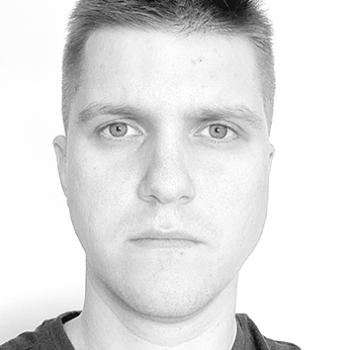 Jānis Kangars