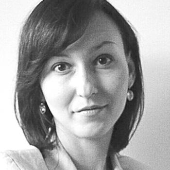 Jeļena Pavlova