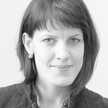 Alise Nicmane–Aišpure