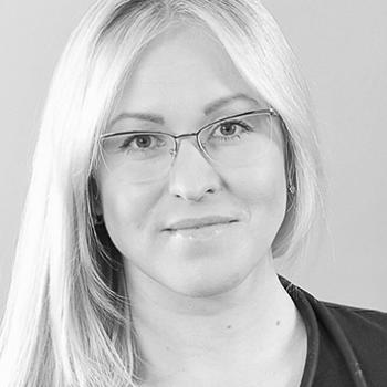 Agnese Elksniņa–Finogejeva
