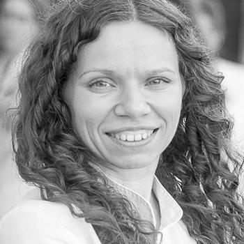 Marika Garnizone