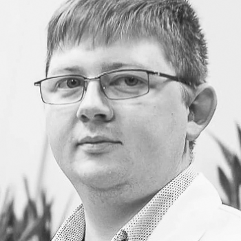 Andrejs Kostiks