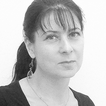 Alīna Sultanova