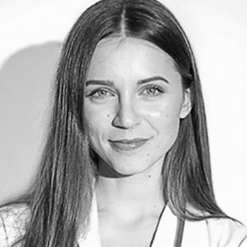Beāte Jurševska