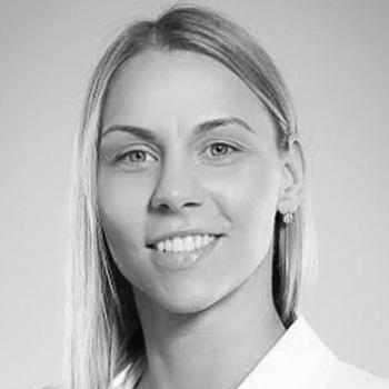 Kristīne Kroma