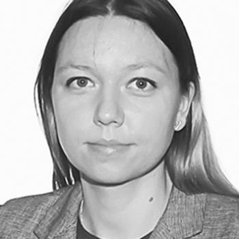 Irina Jefimova