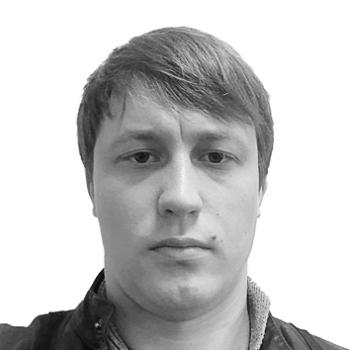 Rihards Starinskis