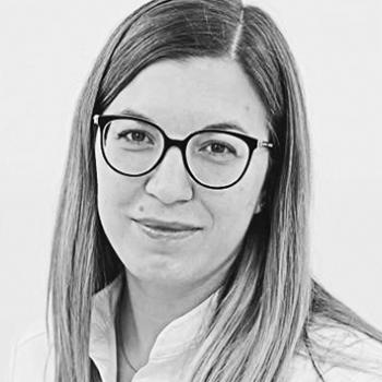 Madara Freimane