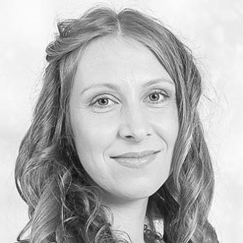 Jolanta Umure