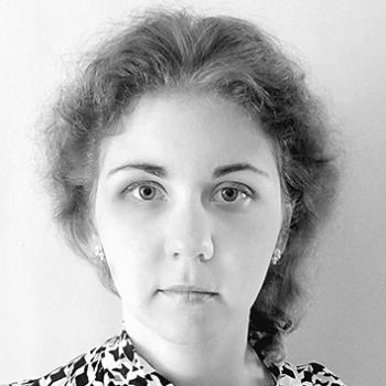 Nataļja Šenterjakova