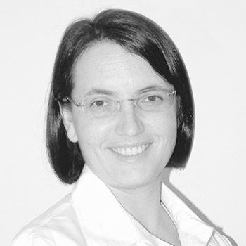Kristīne Baumane