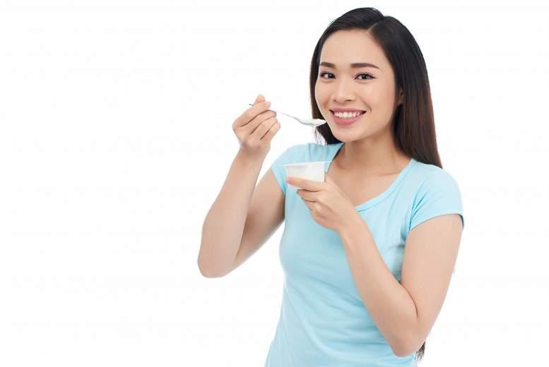 Probiotiku lietošana  ikdienas uzturā un ārstēšanā