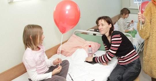 Pediatrisko medikamentu pieejamība. Aptiekāra skatījums. ARTŪRS BELEVIČS