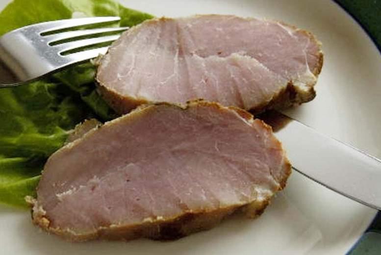 Uzturvielu daudzumi Latvijas iedzīvotāju uzturā
