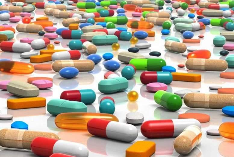 Nierakmeņu slimības medikamentoza ārstēšana un profilakse