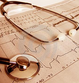 Aptiekā veic kardiovaskulāro notikumu riska novērtējumu