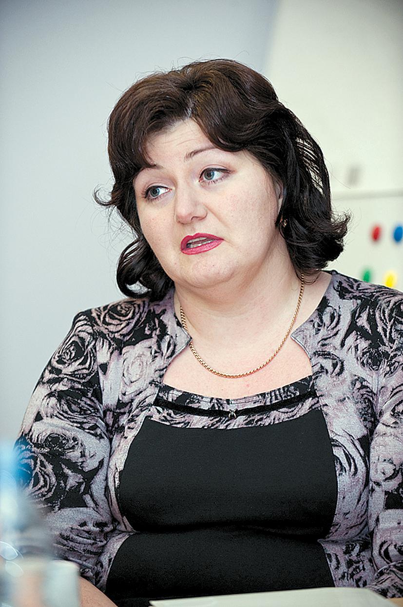 Karīna VERNERE, ģimenes ārste Karīnas Verneres ģimenes ārsta prakse