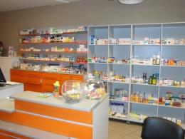 Pērn palielinājies realizēto medikamentu apgrozījums aptiekās