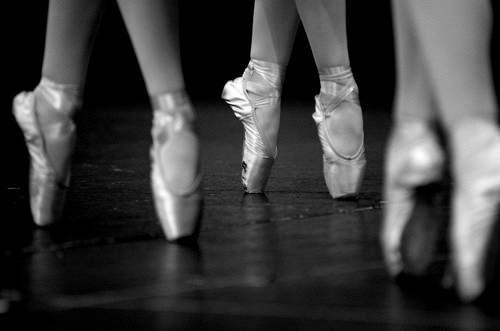Personāliju dejas