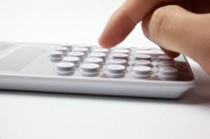 Veic grozījumus zāļu kompensācijas kārtībā