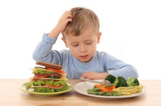 Latvijas pediatri tiekas konferencē par bērnu uzturu