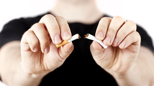 Sievietēm atšķiras smēķēšanas atmešanas medikamentu efektivitāte