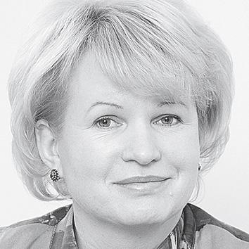 Dina Kurzemniece
